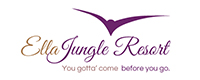 Ella Jungle Resort | Ella Hotel Accommodations | Ella Adventure